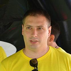 Nemanja Mirkić